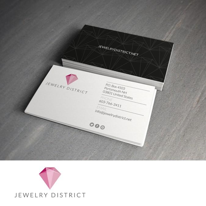 Diseño ganador de DD.design