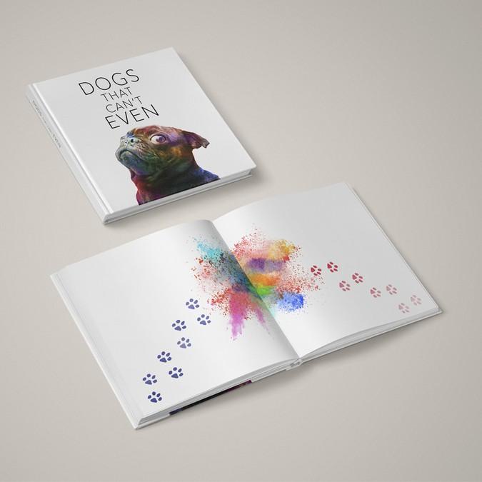 Gewinner-Design von zelda_lea