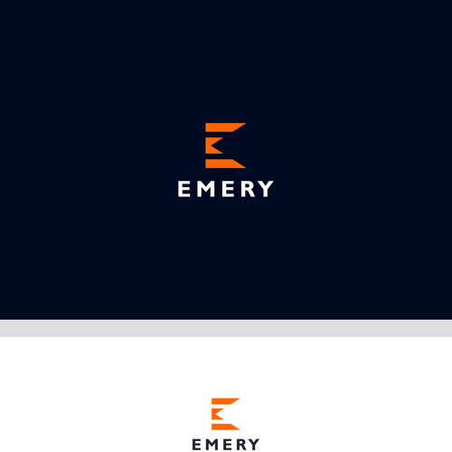 Design finalisti di RSart✔