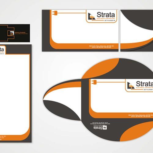 Diseño finalista de BIG sueb