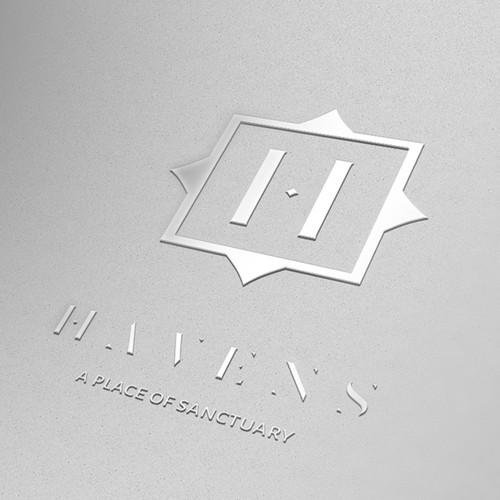 Runner-up design by niky_design