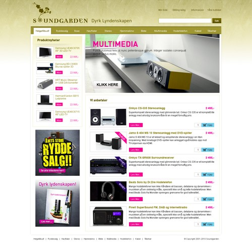 Ontwerp van finalist GDT Design