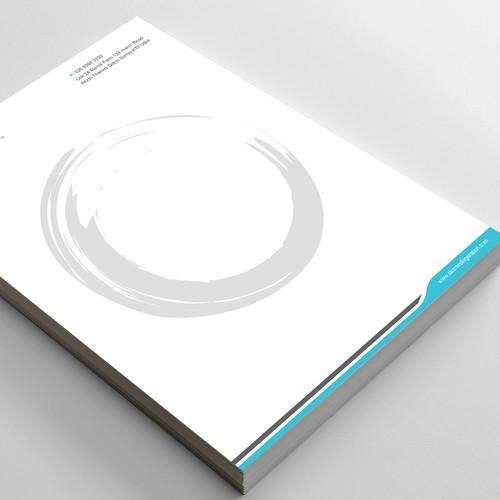 Design finalisti di tanlearn