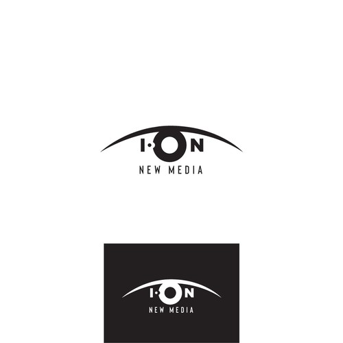 Diseño finalista de ShivDesigns