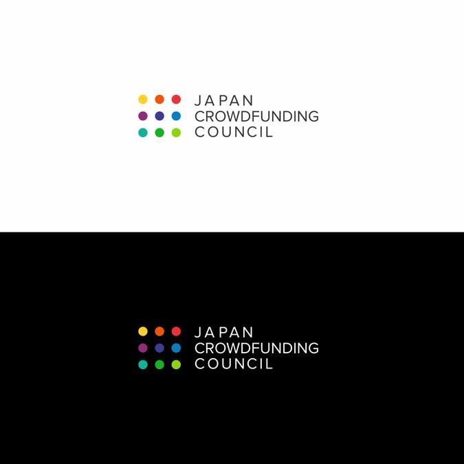 Winning design by jodja