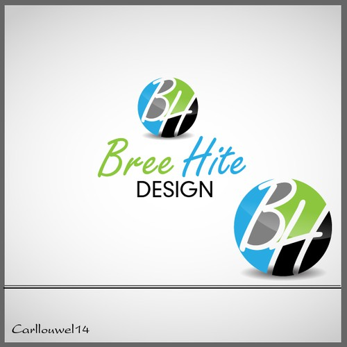 Design finalista por Carllouwel15