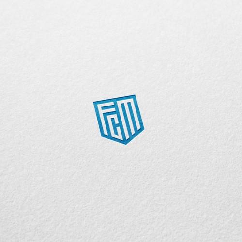 Diseño finalista de Uriah05