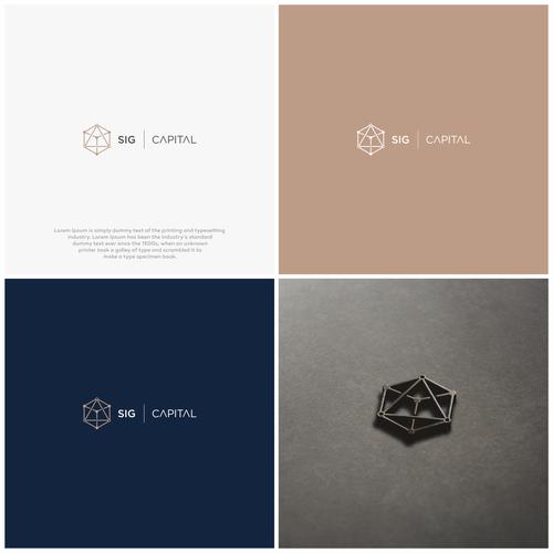 Design finalista por digta✔