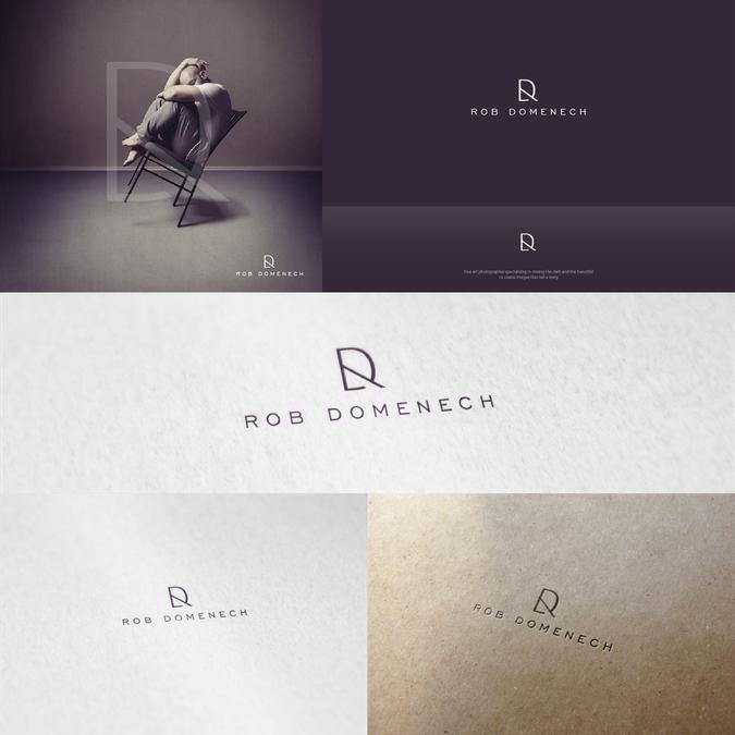 Design vencedor por VectorK!ng™