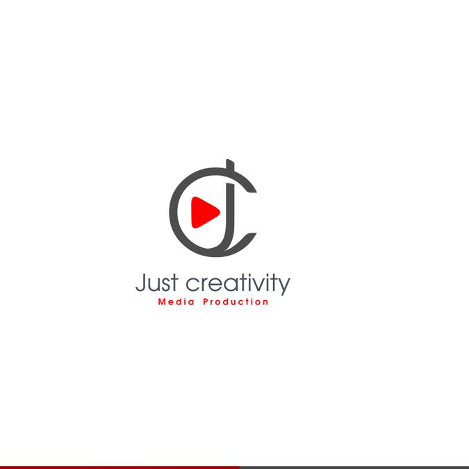 Design vencedor por idea_go