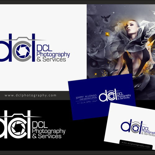 Design finalisti di morry™