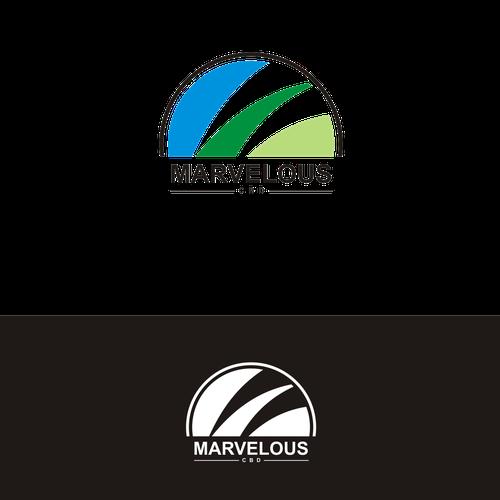 Diseño finalista de mamadhisya