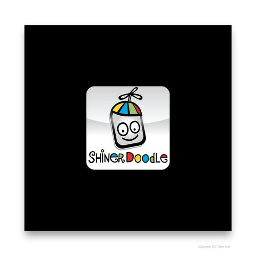Diseño finalista de SketchBookConcepts