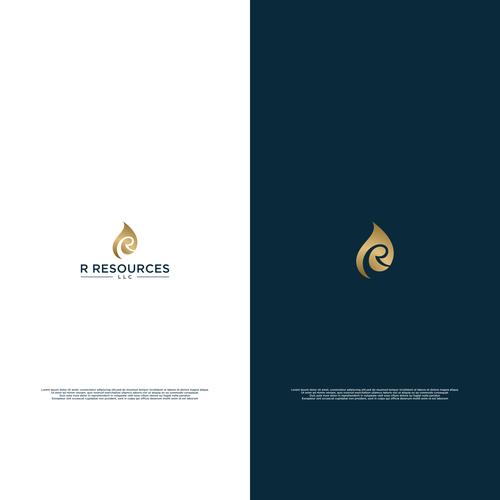 Diseño finalista de e o s R