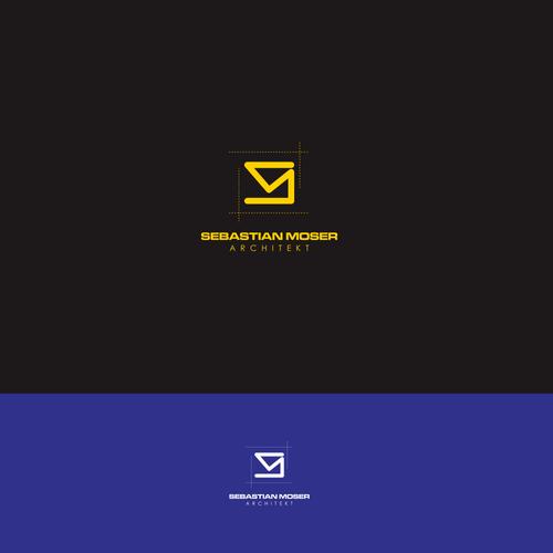 Runner-up design by Satutujuh™