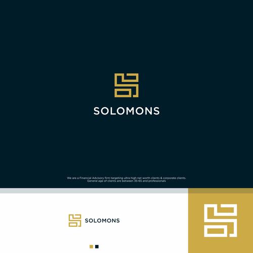Diseño finalista de Liong_