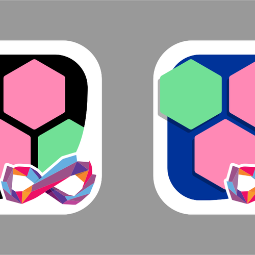 App Icon Design: Create App Icon For Our Next Puzzle Game!