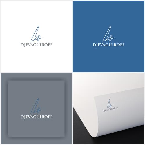 Design finalisti di putri_tanjung99
