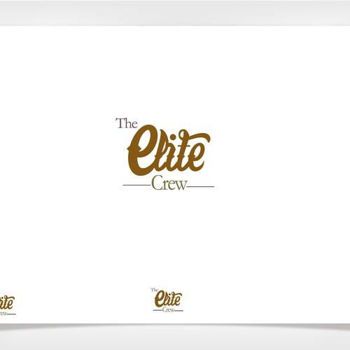 Design finalista por ARZAGI