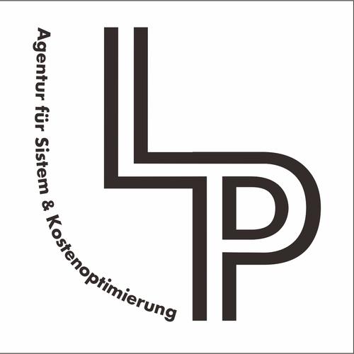 Diseño finalista de luhaen