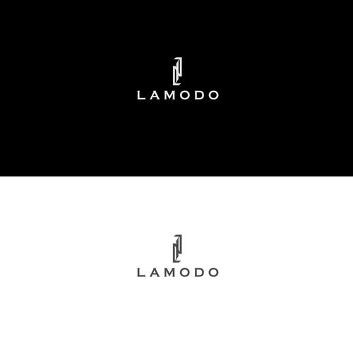 Design finalisti di - ahmed -