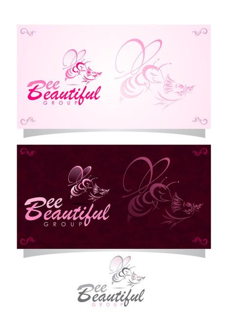 Winning design by Michony