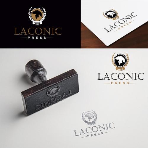 Diseño finalista de Lucano
