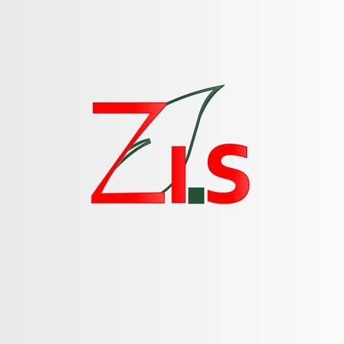 Design finalista por maazalisyed