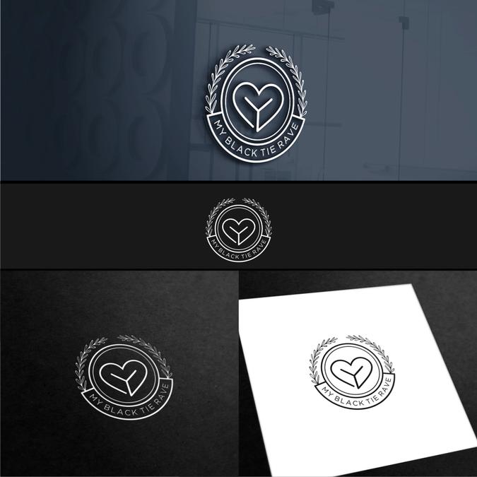 Winning design by Inara*