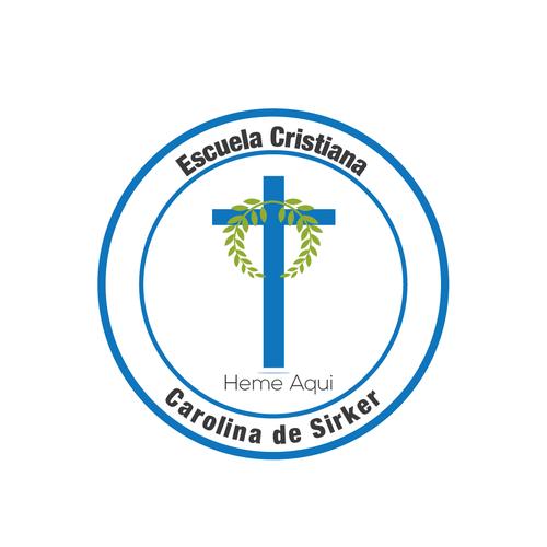 Runner-up design by BSTARS