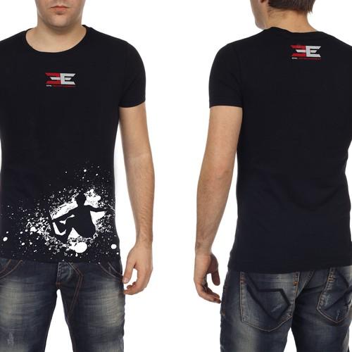 Diseño finalista de Bogdan.Pop