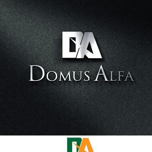 Design finalisti di maximos™