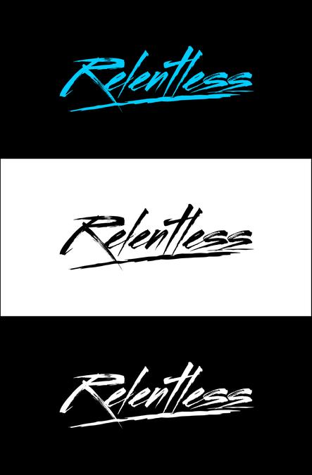 Winning design by ronyakiz