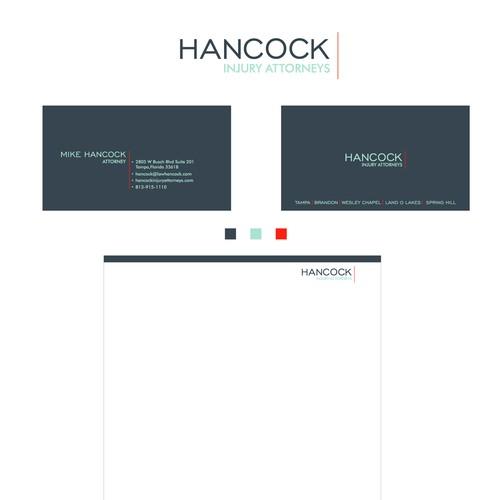 Runner-up design by Valmark