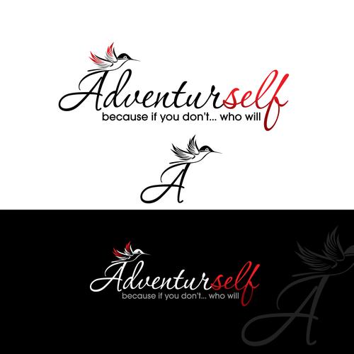 Ontwerp van finalist Arwen14