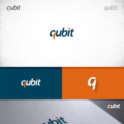 Design finalista por CQ Design™