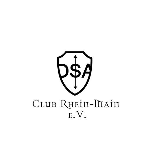 Diseño finalista de naming