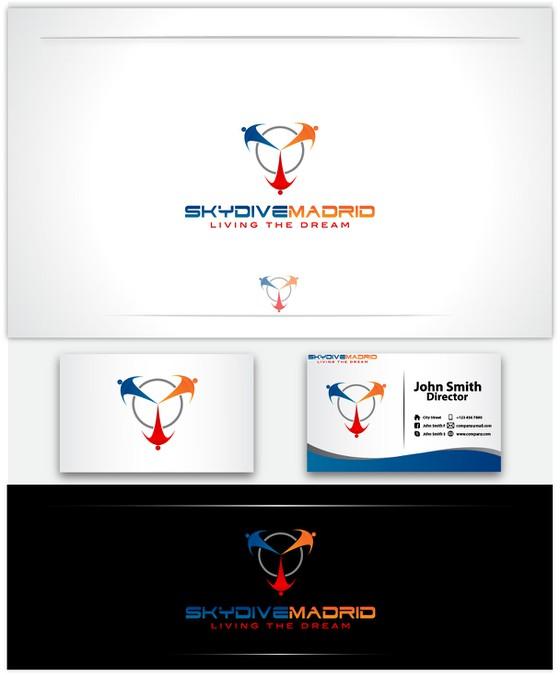 Diseño ganador de Shalabajzer11