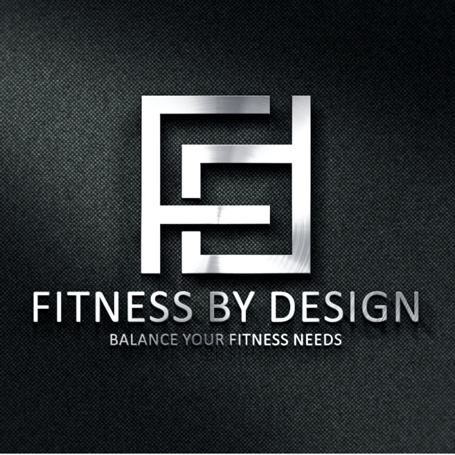Winning design by saskiya