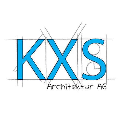 Zweitplatziertes Design von Skuggeld Studios