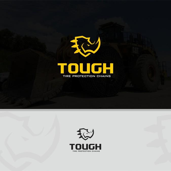 Design vencedor por Alkaria™
