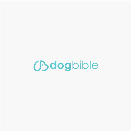 Zweitplatziertes Design von DigitArte