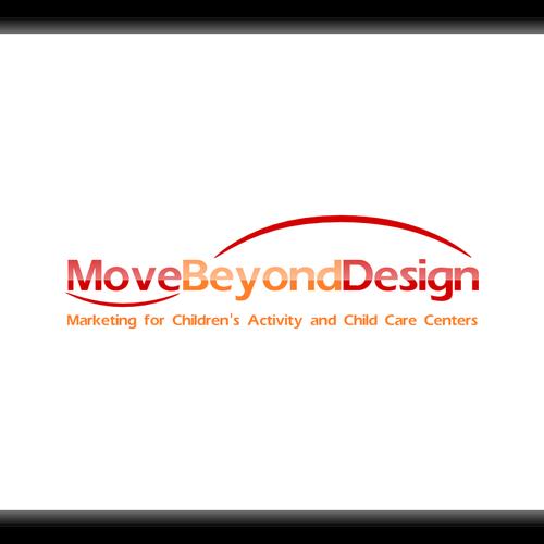 Diseño finalista de MBII