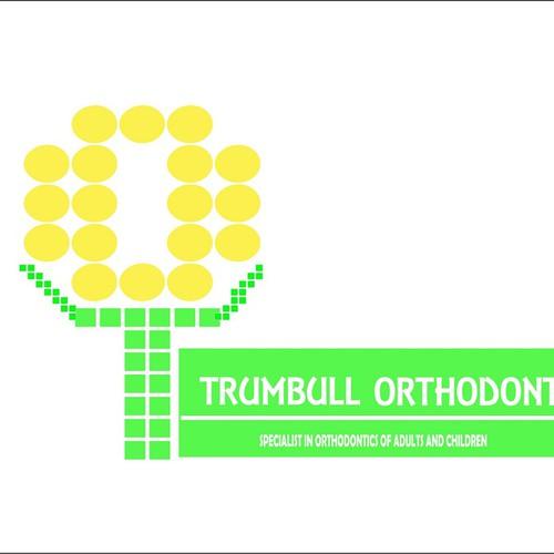 Design finalisti di outofthebox design