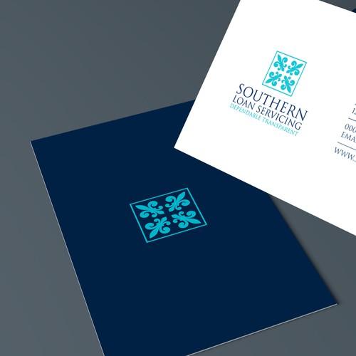 Diseño finalista de PReis