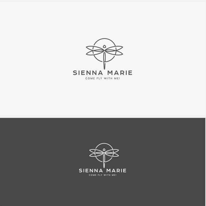 Winning design by madeli