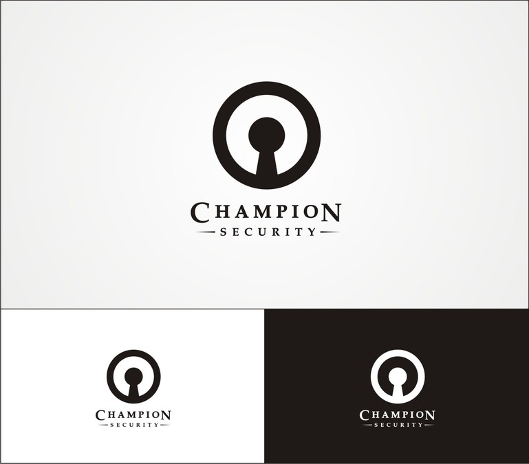 Design vencedor por Arifhakim45