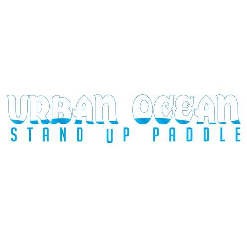 Runner-up design by udiaart