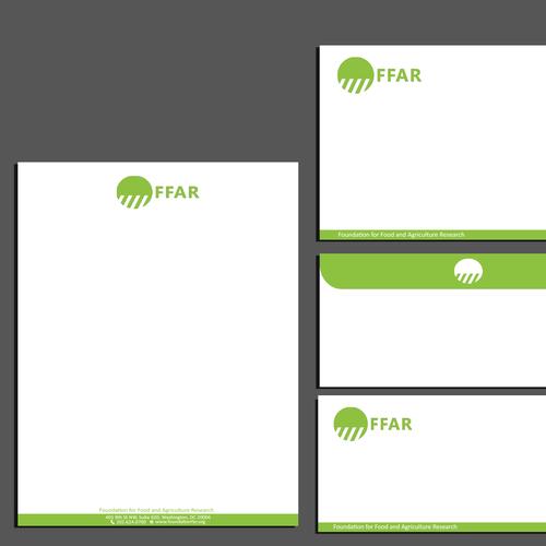 Zweitplatziertes Design von Fin_X