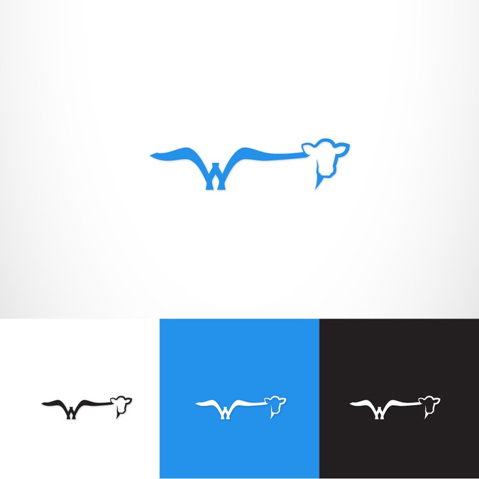 Winning design by SimonPrz